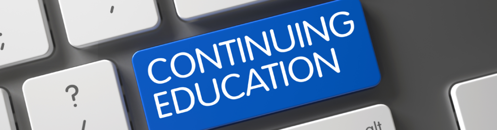 Continuing Medical Education Banner 1024x269 1 -QPI Healthcare Services
