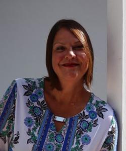 Jennifer Richards 1 -QPI Healthcare Services