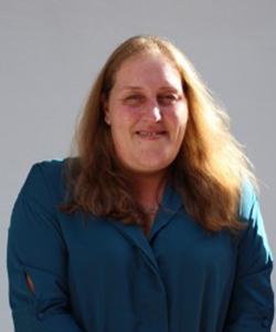 Lucy Van Luvender 1 -QPI Healthcare Services