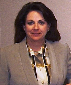 Pam Seymore 1 -QPI Healthcare Services
