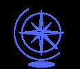 QPI-Healthcare-Services-Logo